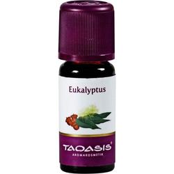 EUKALYPTUS ÖL 10 ml