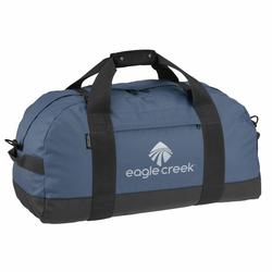Eagle Creek No Matter What faltbare Reisetasche 61 cm slate blue