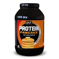 QNT Protein Pancake, Neutral, 1020 g