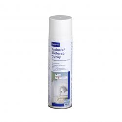 Indorex Defence Spray