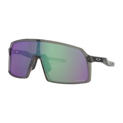 Oakley Sutro - Fahrradbrille Grey