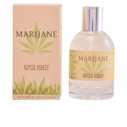 MARIJANE eau de parfum spray 100 ml