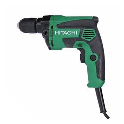 Hitachi Werkzeug Bohrmaschine D10VC3