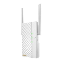 ASUS RP-AC66 AC1750 Dualband WLAN-Repeater