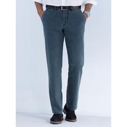 Coolmax-Jeans BABISTA Blau