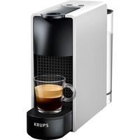 Krups Nespresso Essenza Mini XN110E