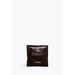 Costadoro Coffee 150 E.S.E. Pads