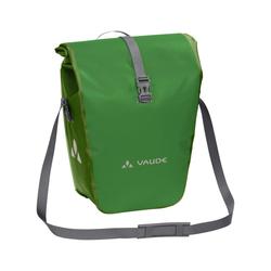 Unisex Vaude Handtaschen grün VAUDE -