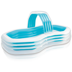 Intex Swimming Pool Family Swim Center