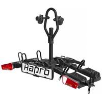 Hapro Fahrradträger Atlas Premium Xfold II