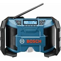 Bosch GML 10,8 V-LI Professional