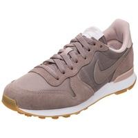 a81469052af53a Nike Internationalist brown  white