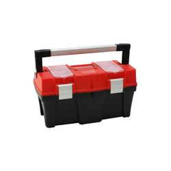Werkzeug Koffer Box APTOP 45 x 25 x 24 cm Werkzeugkiste