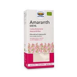 Govinda - Bio Amaranth Vollkornmehl - 350 g
