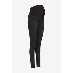 Next Umstandsjeans Skinny-Jeans, Umstandsmode 29 - 25,5