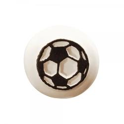 "Ladot Stein small ""football"""
