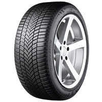 Bridgestone Weather Control A005 Evo 235/45 R17 97Y