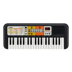 Yamaha PSS-F30 Keyboard