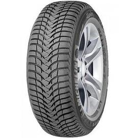 Michelin Alpin A4 175/65 R14 82T