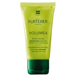Rene Furterer Volumea Volumizing Shampoo 50ml