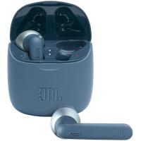 JBL Tune 225TWS blau