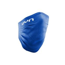 UYN Bandana Uyn Wintermaske L/XL