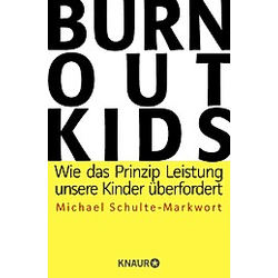 Burnout-Kids