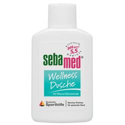 Sebamed Wellness Dusche PZN: 00710606