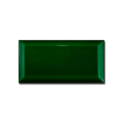 Victorian Green 10,0x20,0