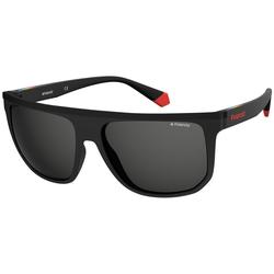 Polaroid Sonnenbrille PLD 7033/S