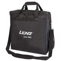 LENZ HEAT BAG 1.0 2019