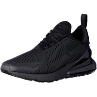 Nike Men's Air Max 270 Low black, 42.5