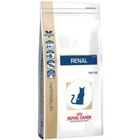 Royal Canin Renal 2 kg