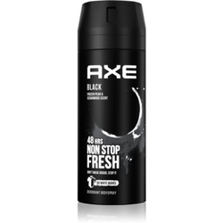 Axe Black Deodorant im Spray für Herren 150 ml