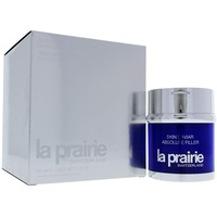 La Prairie Skin Caviar Absolute Filler Cream 60 ml