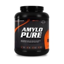 SRS Amylopure Kohlenhydrat, 2000 g Dose