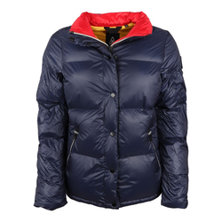 Gaastra Bobfly Woman - Steppjacke S true navy
