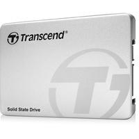 Transcend SSD370 256GB (TS256GSSD370S)