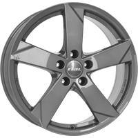 Rial Kodiak 6,0x16 5x112 ET50 MB57,1