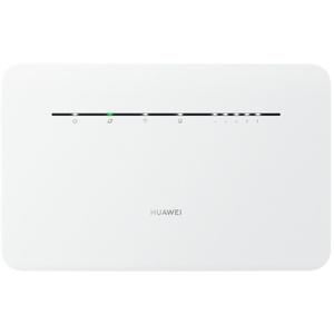 B535S-232 - WLAN Router weiß
