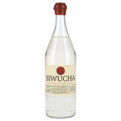 Siwucha Vodka 0,5L