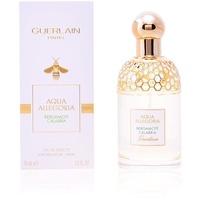 Guerlain Aqua Allegoria Bergamote Calabria Eau de Toilette
