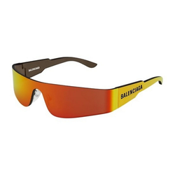 Balenciaga Sonnenbrille BB0041S