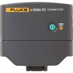 Fluke Isolationsmessgerät Fluke IR3000FC 1550