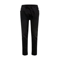 Worst Behavior Regular-fit-Jeans Paxton M (33)