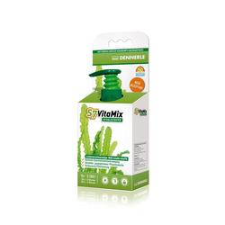 Dennerle S7 Vitamix 100 ml