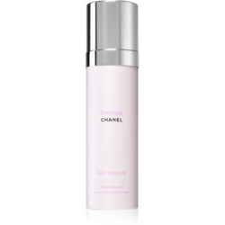 Chanel Chance Eau Tendre Deodorant Spray für Damen 100 ml