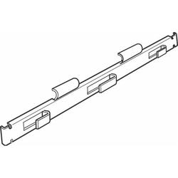 Legrand Schnellverbinder EDS V4A