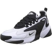 Nike Men's Zoom 2K