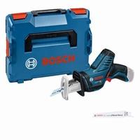 Bosch GSA 10,8 V-LI Professional ohne Akku (060164L905)